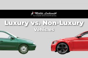 Luxury-Vs-Non-Luxury-vehicles