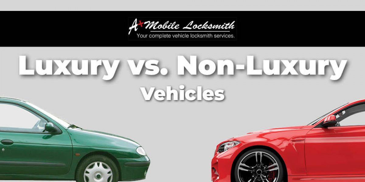 Luxury-Vs-Non-Luxury-vehicles